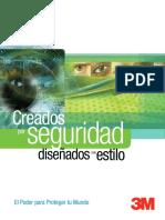 07_Catalogo_3M Lentes_de_Seguridad