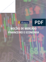 IBMEC - Noções De Mercado Financeiro.pdf