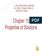 chapter_13aulectureslides_000.pdf