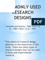 COMMONLY USED RESEARCH DESIGNS.pptx