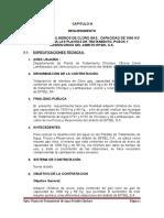 008. RTM Req. botellas de acero par acontenido de cloro 2018 F. 05.12.2017 (1).doc