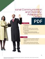 Interpersonal_Communication_6e_Ch04