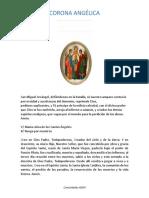 CORONILLA ÁNGELICA (CORREGIDA) Sencilla.pdf