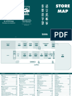 Bunnings Store Map_Padstow NSW_PFO_web
