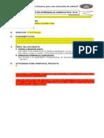 FORMATO PIAS 2020.docx