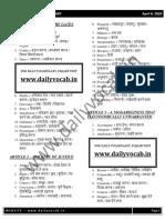 6 APRIL 2020.pdf