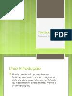 terrario-150822231852-lva1-app6892