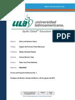 PP_A1_PÉREZ_MARTÍNEZ.doc