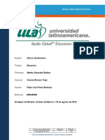 PP_A3_PÉREZ_MARTÍNEZ.doc
