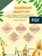 sequência auditiva.pdf