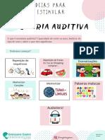 Memória auditiva.pdf