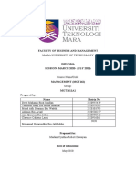 FACULTY-OF-BUSINESS-AND-MANAGEMENT (1).docx