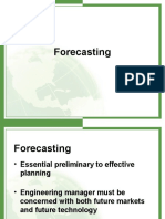 EMTSession4Forecasting-31032020-115641am