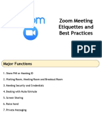 Zoom Meeting Etiquettes and Best Practices_V1.pptx