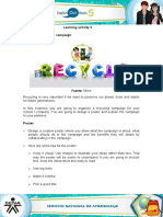 Evidence_Recycling_campaign