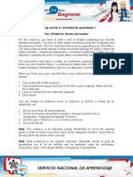 Evidence_personal_likes-convertido.docx