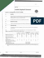 AASHTO M 20-70 (2000) Penetration-Graded Asphalt Cement.pdf