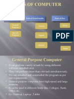 class 9 (3) types of computer.pptx