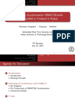 PDF_Interfacing_Accelerometer_MMA7361_with_ATmega2560_in_Firebird_V_Robot