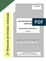 MI-IV-321-B-prof (1).pdf
