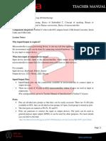 PDF_Interfacing_motors_with_constant_velocity.pdf