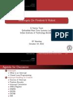 PDF_Interrupts.pdf