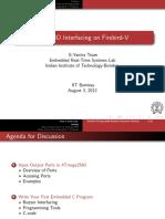 PDF_IO_on_ATmegs2560_and_Buzzer_Interfacing.pdf