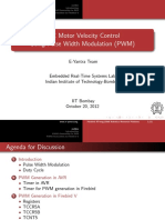 PDF_Motion_control_with_variable_velocity_using_PWM.pdf