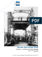 Movable_Span_Bridge_Study_Volume_1_Vertical lift bridge