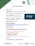 Formato formulacio__n de  proyectos