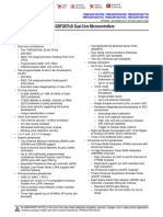 tms320f28377d.pdf
