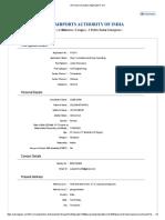 AAI Junior Executive Application Form airport.pdf