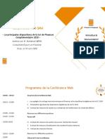 Présentation LFC 2020 (1)