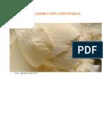 sorvete industrial 2