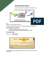 1_Motores_lectura_de_datos_de_la_placa