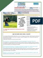 FICHA 10 ORACION DE JESUS.pdf