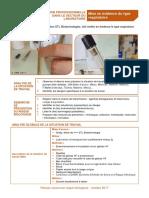 13_analyse_situation_globale_type_respiratoire