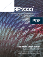 SFD-EC-3-2005.pdf