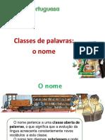 classe de palavras.pdf