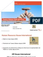 enquete RH.pdf