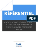 referentiel-gestion-impayes