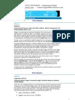 18796518 Manual de a Financeira Uso Da Hp 12C1Portugues