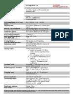 ASG Velocity Prospectus 1.3