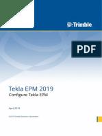 01_EPM_ADM_2019_en_Configure_Tekla_EPM