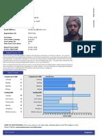 scoreReport-11.pdf