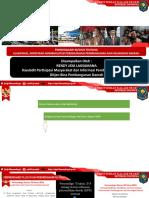 materi-Implementasi-permendagri-90-2019-ver-jan-2020-ok
