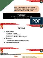 Implementasi-rkpd2021_kalbar