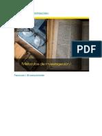 MÉTODOS-DE-INVESTIGACIÓN-I.docx