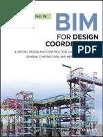 BIMforDesign THA.pdf