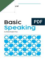 Lesson_3_Basic_Speaking